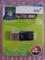 U273 4GB USB2.0対応フラッシュメディア
