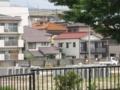 [広島電鉄]宇品御幸プロジェクト 造成工事