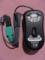 Basic Optical Mouse V2.1(OEM)