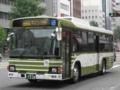 [広電バス]【広島200か13-34】14738