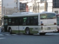 [広電バス]【広島200か13-66】74743