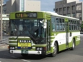 [広電バス]【広島22く42-27】