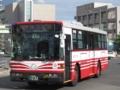 [広島バス]【広島200か12-22】