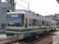 [広島電鉄3900形電車]3906編成
