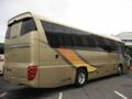 [中国JRバス]【広島230あ89-01】