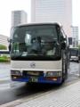 [中国JRバス]【島根200か・439】641-5902