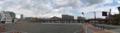 [新広島市民球場]マツダスタジアム隣接地(西側)