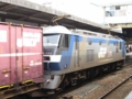 [JR貨物]EF210-148