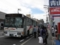 【広島200か・155】