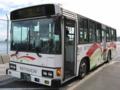 [瀬戸内産交バス]【広島200か・155】