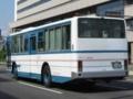 [呉市営バス]【広島200か12-71】F998