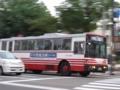 [広島バス]【広島22く34-38】855
