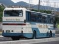 [呉市営バス]【広島22く39-84】H951
