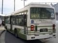 [広電バス]【広島200か・527】74653