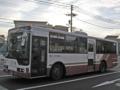 [広島バス]【広島200か11-32】512