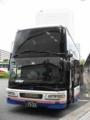 [西日本JRバス]【なにわ200か15-22】744-1975
