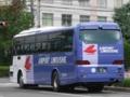 [広電バス]【広島200か・518】09618