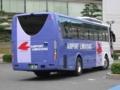 [広島バス]【広島200か10-39】2012