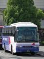 [広交バス]【広島200か・991】