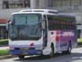 [広島バス]【広島200か12-38】