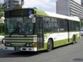 [広電バス]【広島200か・630】74660