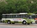 [広電バス]【広島200か・110】19051