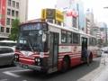 [広島バス]【広島22く25-89】823