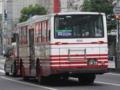 [広島バス]【広島22く34-39】856