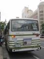 [広電バス]【広島22く33-45】64530