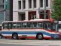 [芸陽バス]【広島22く38-67】