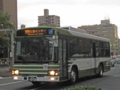 [広電バス]【広島200か10-58】