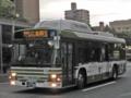 [広電バス]【広島200か11-93】