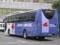 【広島200か10-39】2012