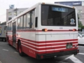 [広島バス]【広島22く40-04】888