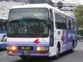 [広電バス]【広島200か・511】