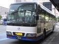 [中国JRバス]【島根200か・443】641-5901