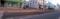 宇品二丁目渡り線