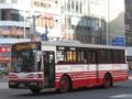 [広島バス]【広島200か12-33】378