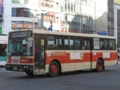 [広交バス]【広島22く36-61】