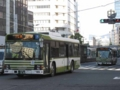 [広電バス]【広島200か・835】