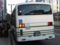 [広電バス]【広島200か10-50】66690