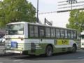 [広電バス]【広島22く31-79】73995
