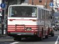 [広島バス]【広島22く29-61】838