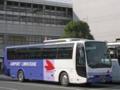 [広島バス]【広島200か12-38】2015