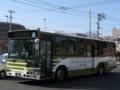 [広電バス]【広島200か・412】54646