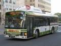 [広電バス]【広島200か11-92】66698