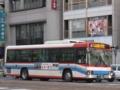 [芸陽バス]【広島200か・821】