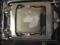 Intel「Core i7 i7-870」にグリスを付ける