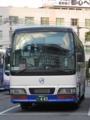 [中国JRバス]【島根200か・443】