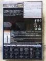 [Scythe]KAMA-FLEX PWM 9cm SA0925FDB12H-P